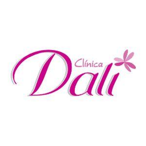 Clinica Dali